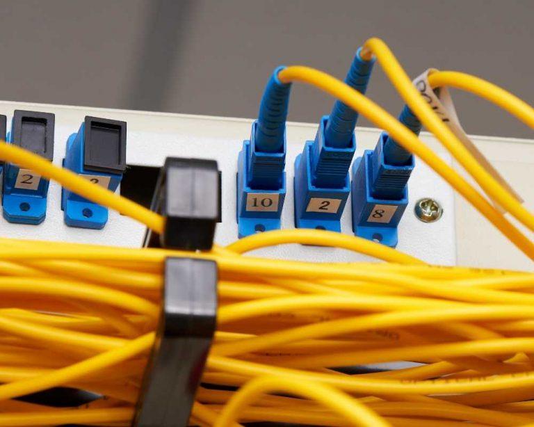 מדריך: איך לבחור ספק אינטרנט למסעדה?