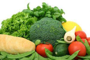 עשה ואל תעשה: מה לאכול ומה לא עם הליקובקטר פילורי?